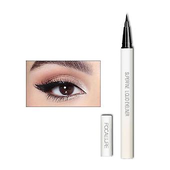 Eyeliner Pencil Waterproof, 24 Hours Long Lasting Eye Makeup