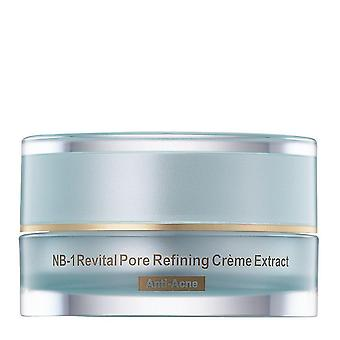 Revital pore refining creme extract 244513 20g/0.65oz