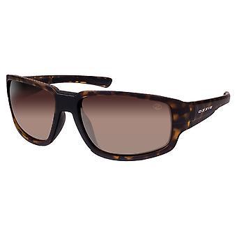 Sunglasses Women's Sport Brown