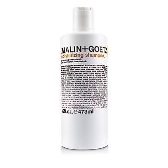 Shampoo hidratante. 241914 473ml/16oz
