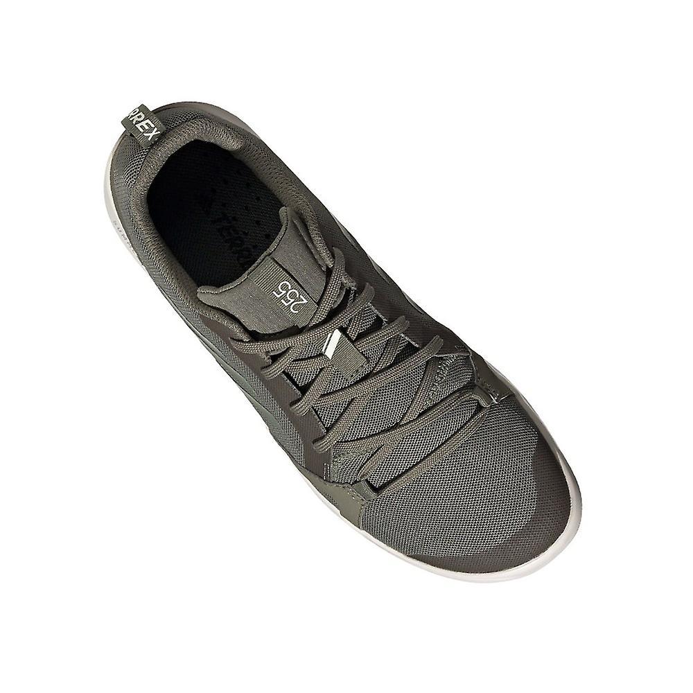 Adidas Terrex CC Båt S Rdy EF2298 kjører hele året menn sko