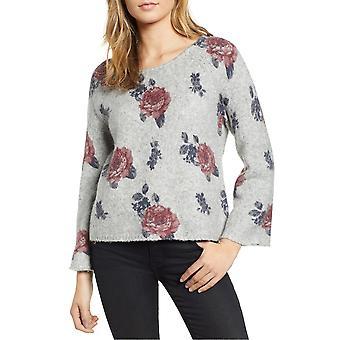 Lucky-brändi | Kukka Pullover