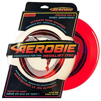Aerobie Medalist (Random Colour Supplied)