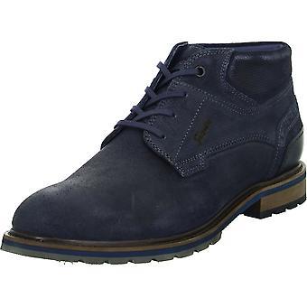 Sioux TIMIDOR701 38390 universal todo el año zapatos para hombre