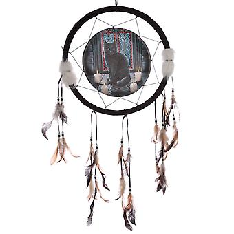 Decorative Lisa Parker Sacred Circle 33cm Dreamcatcher X 1 Pack