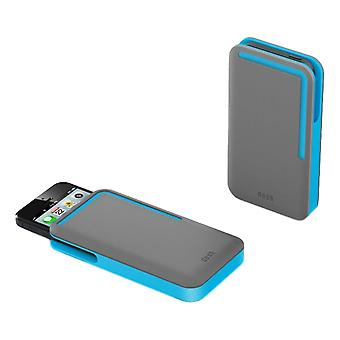 Dosh Syncro iPhone 5/5S Wallet - Core