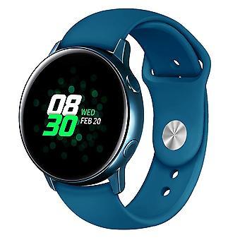 Cserélhető karkötő a Samsung Galaxy Watch 42mm-hez
