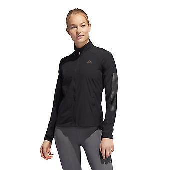adidas Rise Up N Run Women's Laufjacke