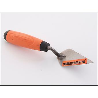 Worldwide Tools Pointing Trowel 4in 2A