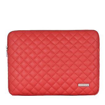 Laptop Sleeve Case Computer Cover bag Compatible MACBOOK 15 inch (382x265x30mm)