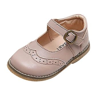 Lovely And Charming Design, Shoe Sandals For Babies