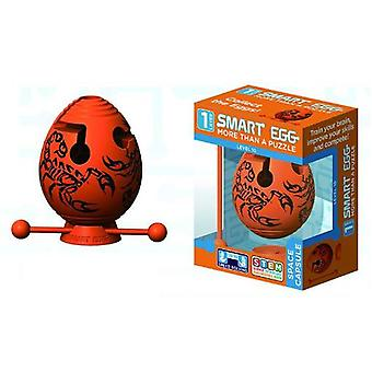 Maze Eggs Easter Egg Children's Puzzle Maze Ball Thinking Training Maze Eggs, Suitable For Children Aged Eight And Above