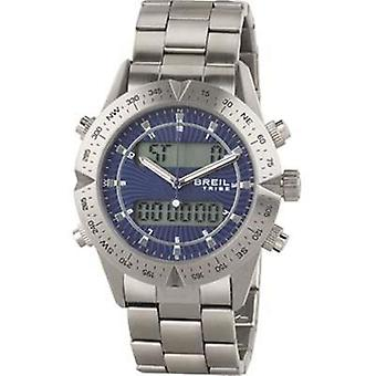 Breil watch tribe ew0394