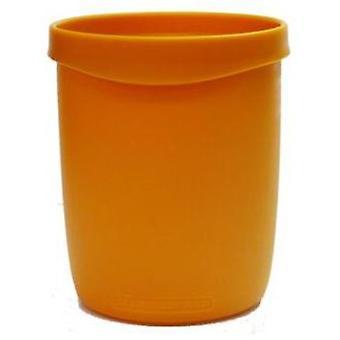 Sea to Summit Delta Mug (Orange) - Orange