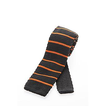 Stylish And Elegant Knitted Tie