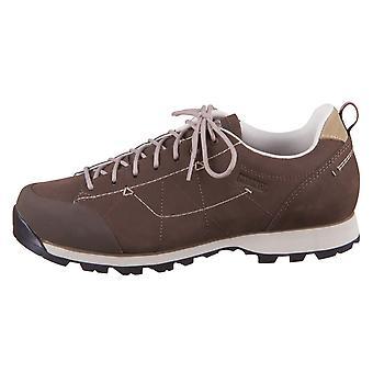 Meindl Rialto 462446 universal  men shoes