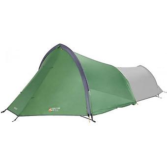 New Vango Gear Store Tent Add-On Green