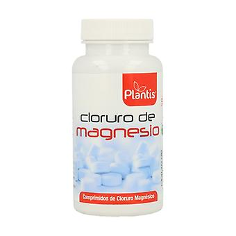 Magnesiumchlorid 100 tabletter