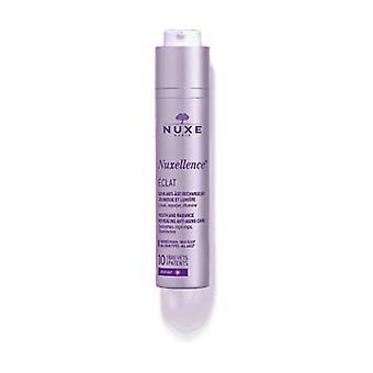 Nuxellence Eclat 50 ml of gel (Floral)