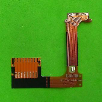 Sztereó szalag lapos flex kábel Pioneer