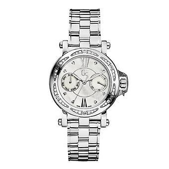Ladies'Watch GC Watches X74106L1S (Ø 34 mm)