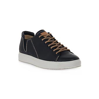 Igi & co sacha blue shoes