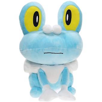 Süße Pokemon Pikachu Larvitar Plüsch Spielzeug 50cm