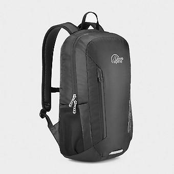 New Lowe Alpine Vector 18L Backpack Black