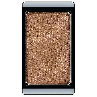 Artdeco Oogschaduw Pearl #21 Pearly Deep Copper 0,8 gr