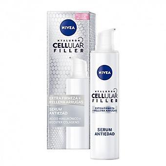 Nivea Cellular Anti Age Serum Concentrate 40 ml