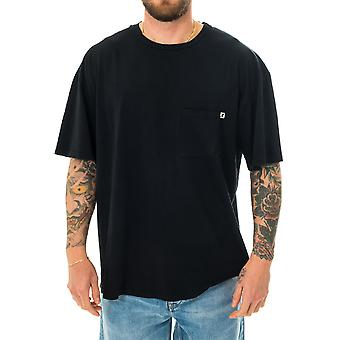 Men's T-shirt kangol midtown ka100602.99
