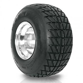 Maxxis Tyre 255/60-10 (22x10-10) C9273 55N TL 4PR Streetmaxx