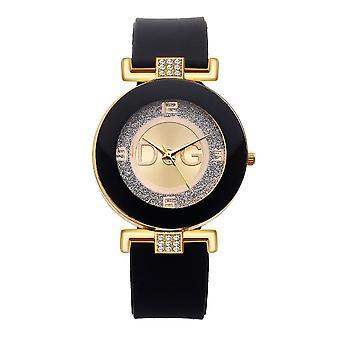 Reloj Mujer Watches Famous Brand Quartz Wrist Watch