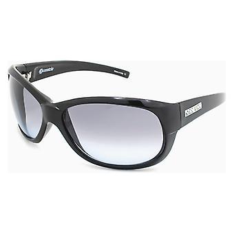 Solglasögon för damer Jee Vice JV06-100117001 (Ø 65 mm)
