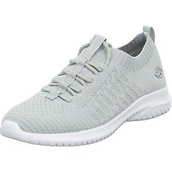 Dockers 44SY201700210   women shoes