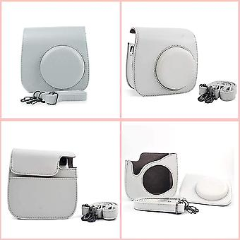 Instax Mini 9 Zubehör, Zubehör-Set für Instax Mini 9 Mini 8 8+ Sofortbildkamera, inklusive Instax