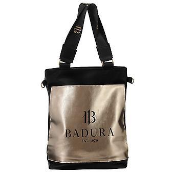 Badura ROVICKY94620 rovicky94620 vardagliga kvinnliga handväskor