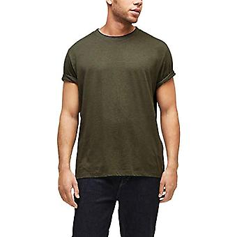 s.Oliver Big Size 131.10.101.12.130.2064851 T-Shirt, 79w0, XX-Large Men