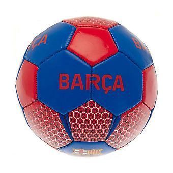نادي برشلونة لكرة القدم المتجهة