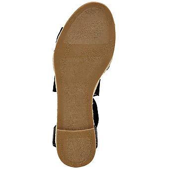 Giani Bernini Womens Colbey Memory Foam Sandals