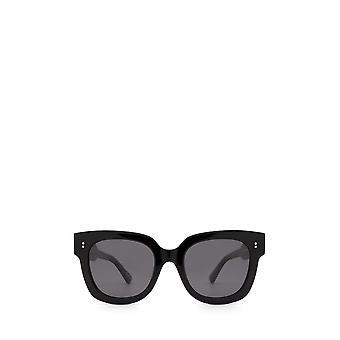 Chimi 08 black female sunglasses