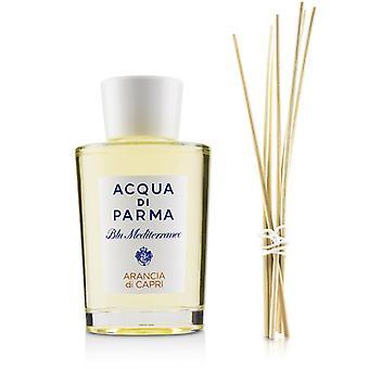 Acqua Di Parma Diffuser - Arancia Di Capri 180ml/6oz