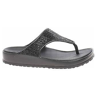 Skechers Cali Breeze 20 111059BBK universaalit kesä naisten kengät