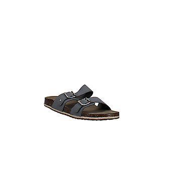 Madden Girl | Bundles Double-Band Footbed Sandals