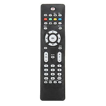 Controllo remoto sostitutivo RC2034301/01 per Philips TV RC2034301/01