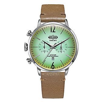 Men's Watch Welder WWRC312 (Ø 45 mm)