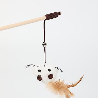 القنب حبل مضحك قضيب القط