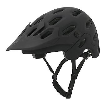 Road Cycling Helmet Headset Cairbull Breathable Safety Integrally-molded Ultralight Helmet Professional Mtb Bike Bicycle Racing Sport