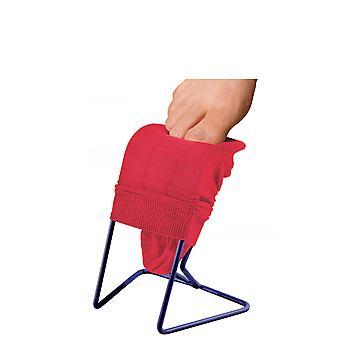 Chums Ezy-On Sock Aid