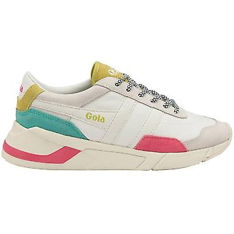 Gola Eclipse Trident CLA596WK universal all year women shoes